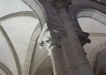 64000 Pau-Notre dame du bout du pont