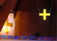 genre croix
