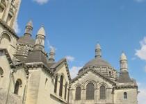 24000 Perigueux cathédrale